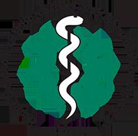 Logo BDHN