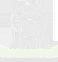 Logo Christina Leitinger, HP Psych